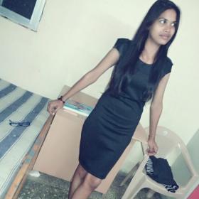 Gauri gupta portfolio image11
