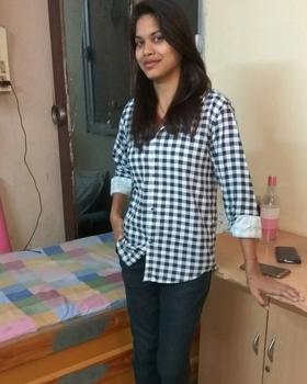 Gauri gupta portfolio image9