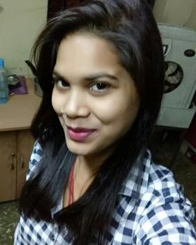 Gauri gupta portfolio image8