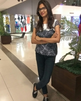 Gauri gupta portfolio image6