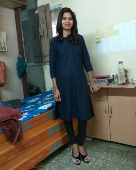 Gauri gupta portfolio image5