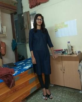 Gauri gupta portfolio image4