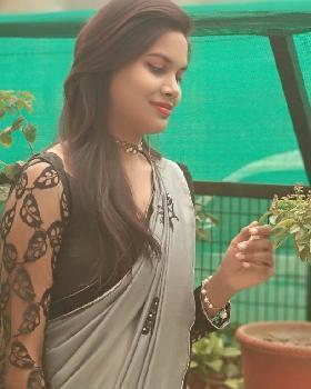 Gauri gupta portfolio image3