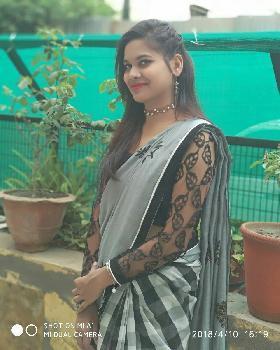 Gauri gupta portfolio image2