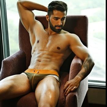 Mohit Kesar portfolio image4