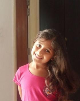 Bhakti portfolio image30