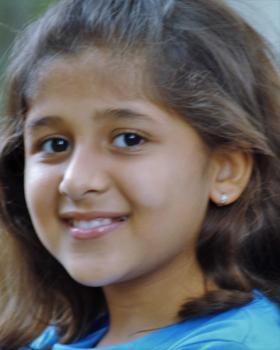 Bhakti portfolio image27