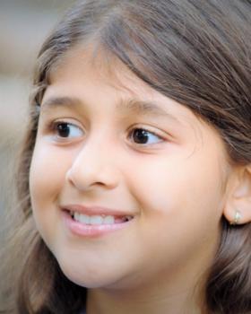 Bhakti portfolio image26