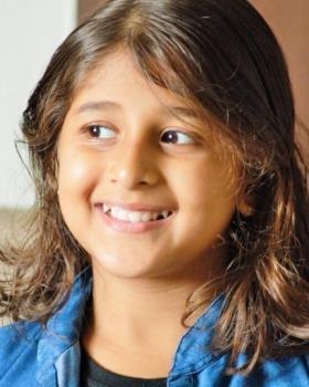 Bhakti portfolio image25