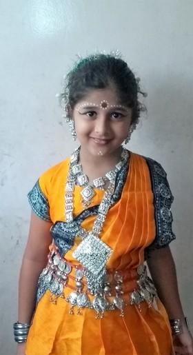 Bhakti portfolio image17