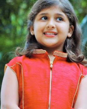 Bhakti portfolio image15