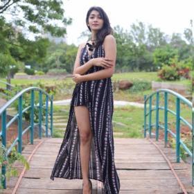 Lipika Saboo portfolio image2