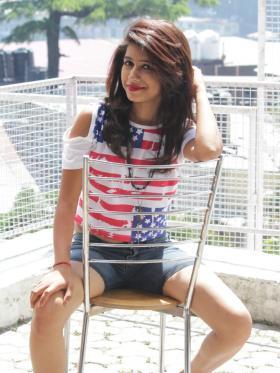 Manisha panday portfolio image1
