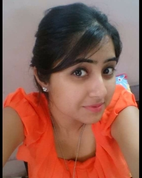 Tejaswini Singh portfolio image2