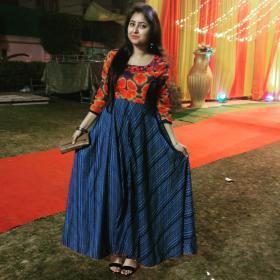Tejaswini Singh portfolio image6