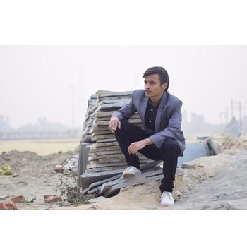 Keshav aggarwal portfolio image1