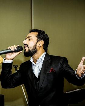 Vishal Singh Bhati portfolio image5