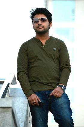 Sumit Tandon portfolio image1
