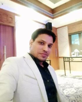 Varun Kumar portfolio image23
