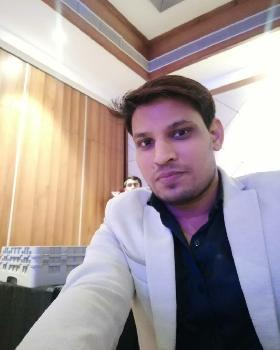 Varun Kumar portfolio image21