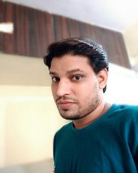 Varun Kumar portfolio image20