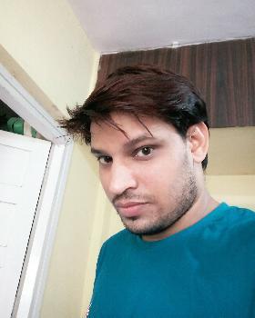 Varun Kumar portfolio image18