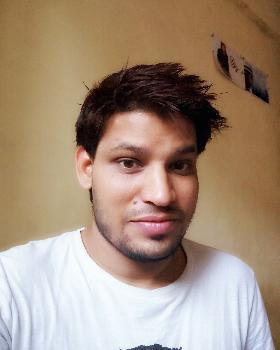 Varun Kumar portfolio image17