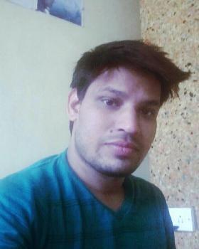 Varun Kumar portfolio image15