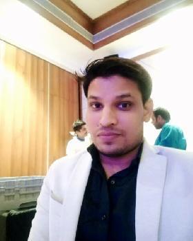 Varun Kumar portfolio image12
