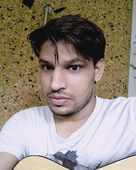 Varun Kumar portfolio image9