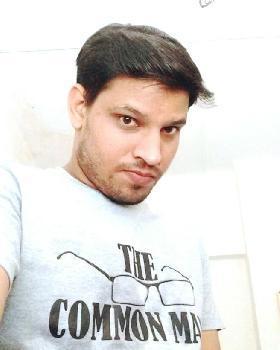 Varun Kumar portfolio image7