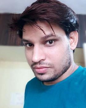 Varun Kumar portfolio image6