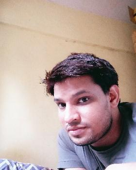 Varun Kumar portfolio image22