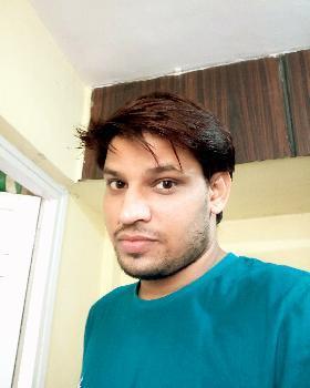 Varun Kumar portfolio image19