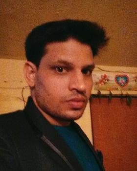 Varun Kumar portfolio image8