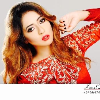 Sneha choudhury  portfolio image13