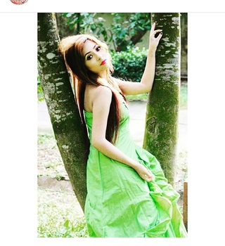 Sneha choudhury  portfolio image4