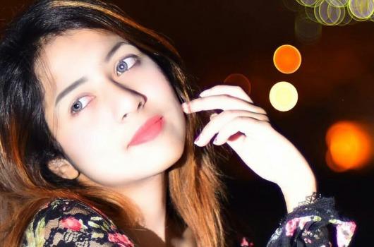 Sneha choudhury  portfolio image3