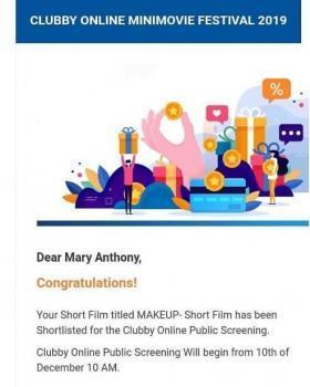 Mary Anthony portfolio image1
