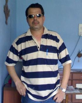Bhushan Deodhar portfolio image70