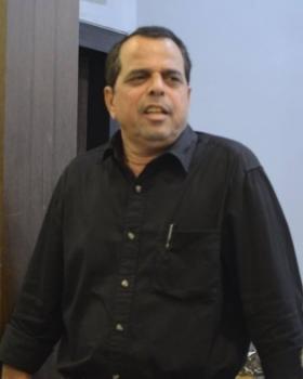 Bhushan Deodhar portfolio image67