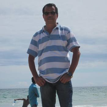 Bhushan Deodhar portfolio image66