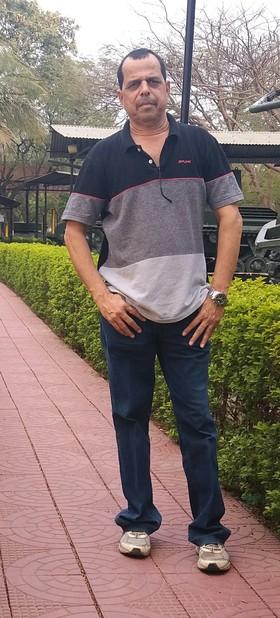 Bhushan Deodhar portfolio image64