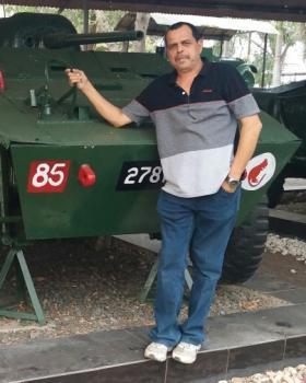 Bhushan Deodhar portfolio image62
