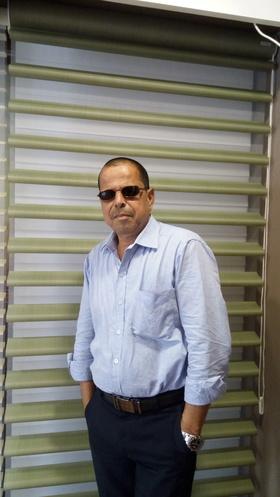 Bhushan Deodhar portfolio image60