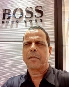 Bhushan Deodhar portfolio image53