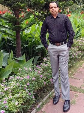 Bhushan Deodhar portfolio image52