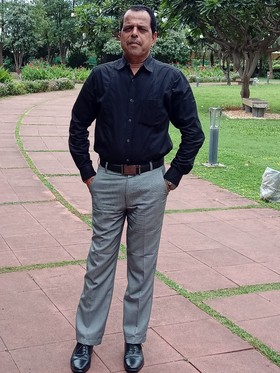 Bhushan Deodhar portfolio image51