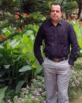 Bhushan Deodhar portfolio image50