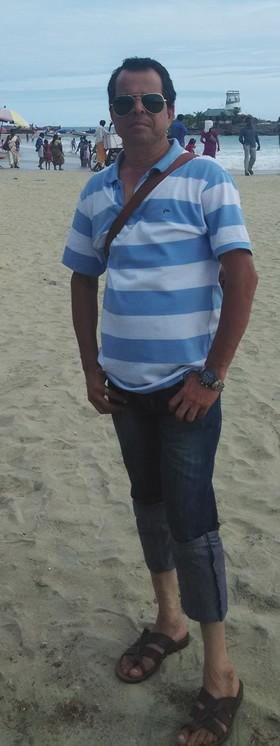 Bhushan Deodhar portfolio image49
